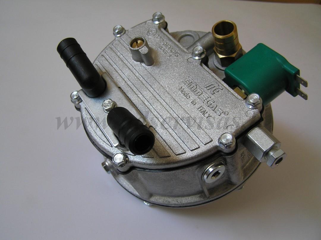 ML94E2P Super