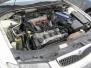 Mazda - dujų įranga