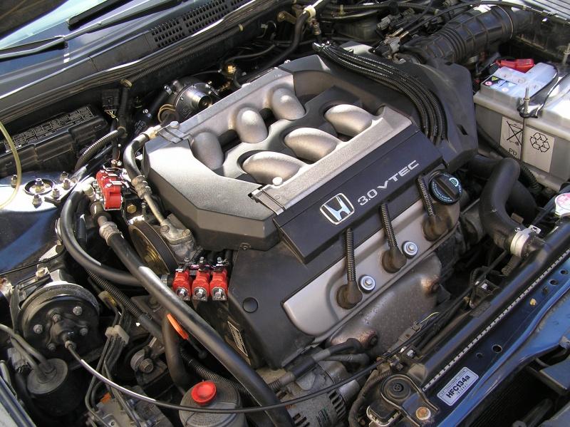 automobilinė dujų įranga