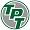 TPT mini logo spalvotas JPEG