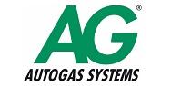 Ag autogas system