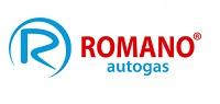 Romano autogas